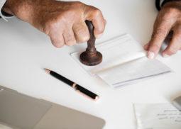 asesoria-contable-eibar-gestilan